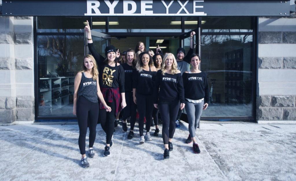 RydeYXE2016_0177-2