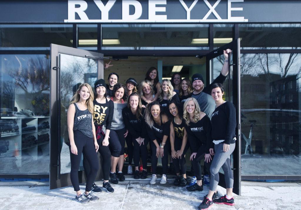 RydeYXE2016_0175